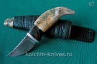 skinner_medvezhii_klyk